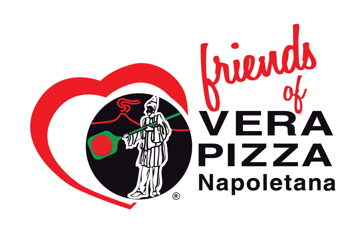 AVPN - The Neapolitan Fried Pizza