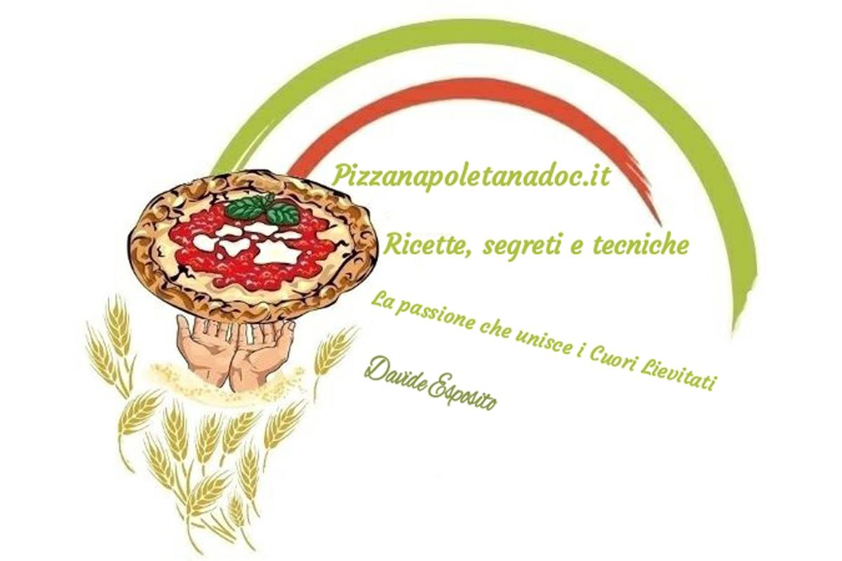AVPN - Farina, Acqua, Lievito, Sale e Passione